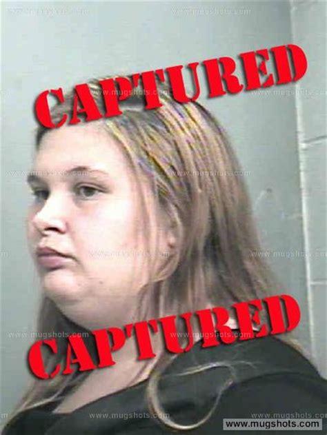 Black Hawk County Court Records Holden Mugshot Holden Arrest Black Hawk County Ia