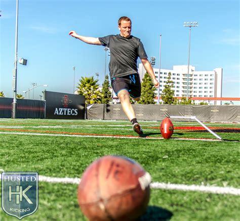 Kicking It In San Diego by Kicking Sensation H 229 Vard Rugland