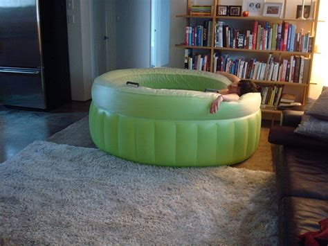 birthing bathtub i didn t think home birth was for me until i had one and