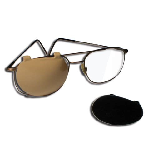 eye patches that fit glasses