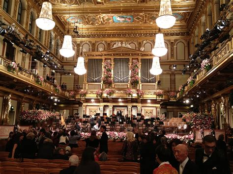 new years concert contemporary and some european composers