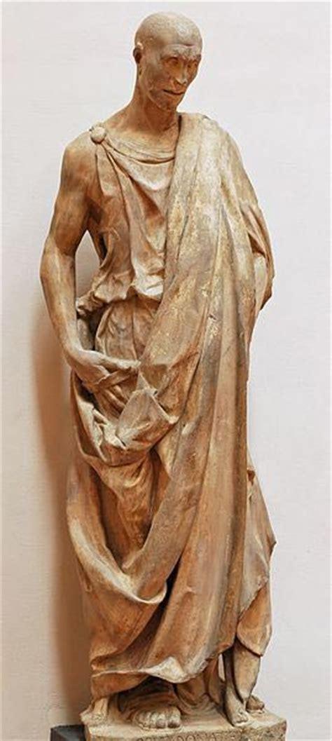 biography donatello artist donatello biography 1386 1466 life of renaissance artist