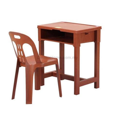 study table and chair adin kids study table chair set1011 kasaka
