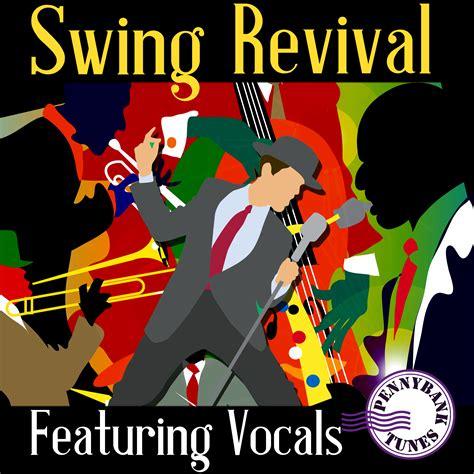 swing revival pnbt 1042 swing revival