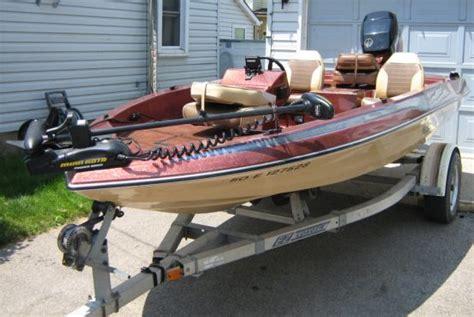 bass boat central setup skeeter2