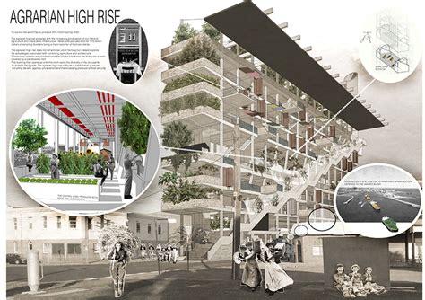 architect resume sles pdf 13186 architecture portfolio sles portfolio design for