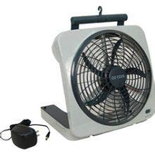 best battery operated fan for hurricane o2 cool s products on pinterest fans models and infant