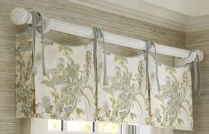 Bathroom Corner Window Treatments Best 25 Scarf Valance Ideas On Window Scarf