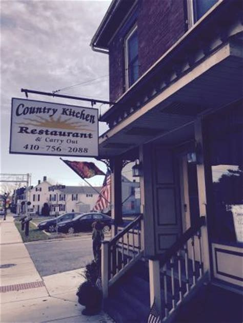 Country Kitchen Taneytown by The 10 Best Restaurants Near Smokehouse Restaurant At