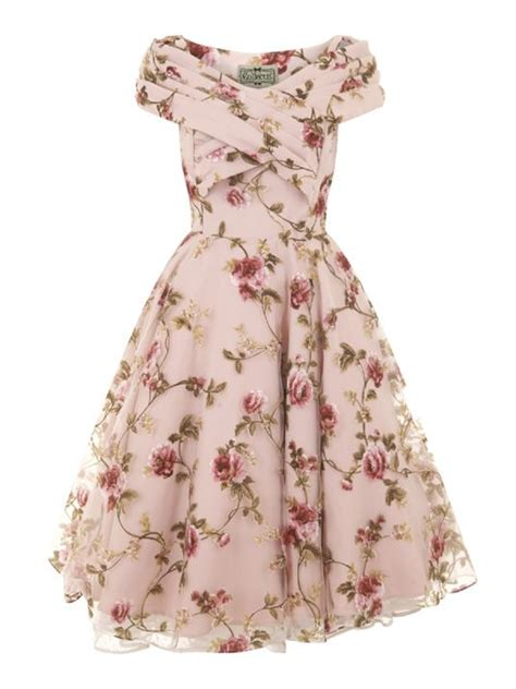 On Line Vintage Clothing Directory A To Z by Vintage Style Dresses Oasis Fashion