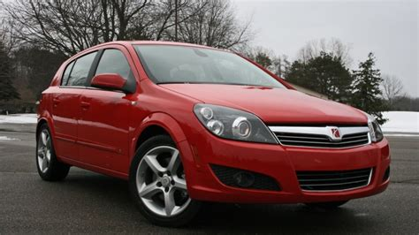 best car repair manuals 2008 saturn astra auto manual review 2008 saturn astra xr photo gallery autoblog