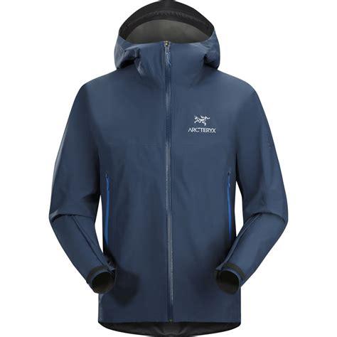 best arcteryx jacket for skiing arc teryx beta sl jacket s backcountry