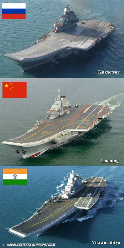 airplane carrier naval analyses naval forces 2 world s aircraft carriers and helicopter carriers
