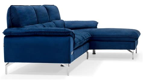 Sofa Sudut Murah size of furniture homegrey fabric sectional sofa 114new design modern poundex f7587 modern