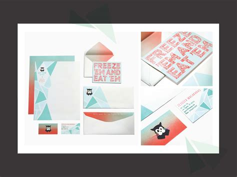 layout portfolio graphic design pin by sophie fleury on pub chartes graphiques pinterest