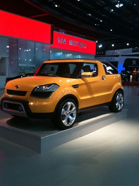 43 best images about kia soul on what is this