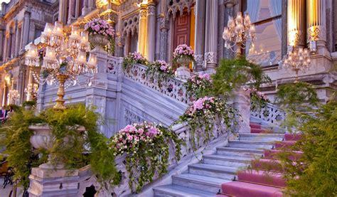 diez jardines por el mundo para recibir la primavera el podemos ir a un hotel palacio y quot los 10 mejores quot las mil