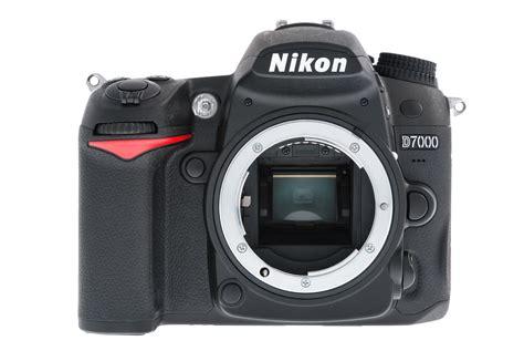 slr nikon lens mount how do slr lenses connect to the