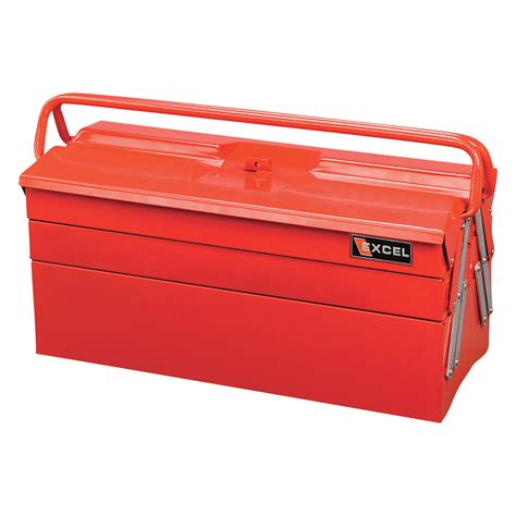 Tool Boxes On Sale Sears Tool Cabinets On Sale