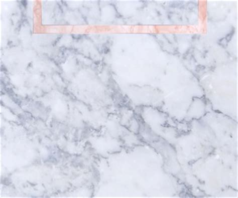Marble Texture Marmer 083 Iphone Iphone 6 5s Oppo F1s Redmi background by lovatogomez on we it