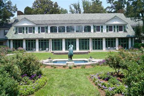 reynolda house reynolda house museum of american art winston salem nc top tips before you go