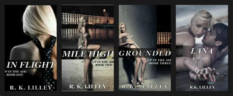 libro hotel florida truth love mr beautiful by r k lilley cover reveal excerpt giveaway
