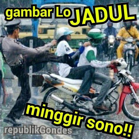 foto komentar lucu terbaru mei humor lucu kocak gokil terbaru ala indonesia