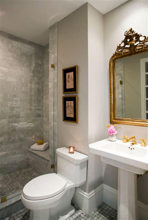 Bathroom Design Boston by Capaldo Designs Traditional Bathroom Boston