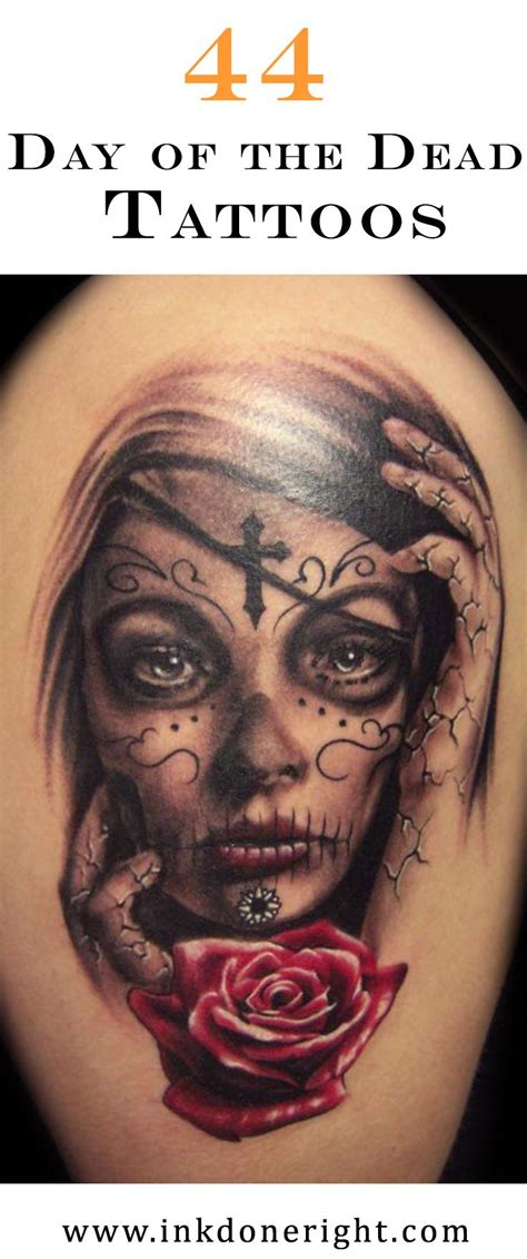 end of days tattoo 70 best images about badass tattoos on