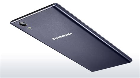 Lenovo P70 lenovo p70 5 inch phone with a 4000mah battery