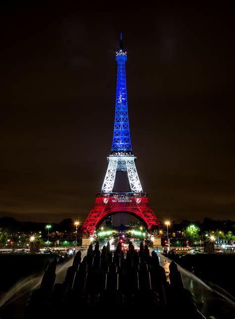 imagenes fuertes atentado en paris la reacci 243 n internacional ante los atentados de par 237 s