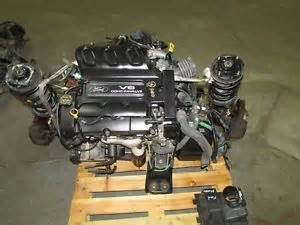 2002 ford escape transmission pan 2002 wiring diagram