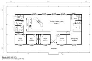 Building House Plans by Metal Building House Plans 40x60 Steel Kit Homes Diy