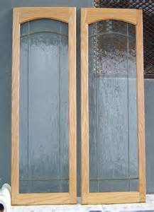 Glass For Cabinet Doors Inserts Glass Station Jacksonville S Home For Stained Glass