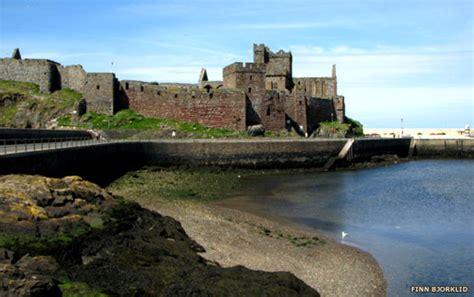 castle house island dublin ireland dublin ireland castle house island