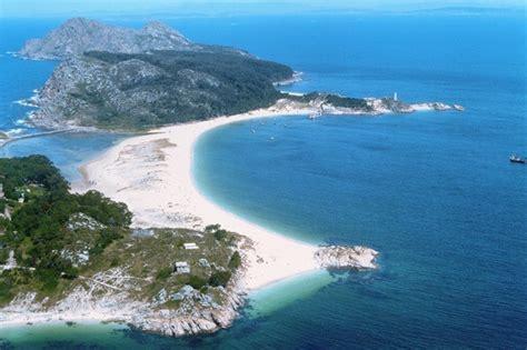 editor s picks europe s unsung islands aol uk travel