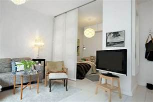 Small Studio Apartment 27 amazing small studio apartment design ideas