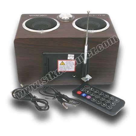Speaker Aktif Okaya speaker okaya su 39 mobile speaker