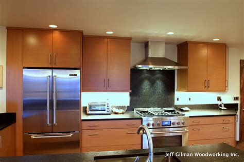 cabinet maker jobs near me cabinet makers near me home design inspirations