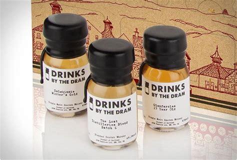 Calendrier De L Avent Homme Whisky Le Calendrier De L Avent Sp 233 Cial Whisky