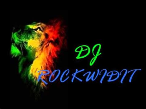 download mp3 dj noiz remix 2013 dj rockwidit noiz collabo 2013 want it need it remix