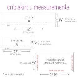 crib bedding 101 apparel by leanne barlow