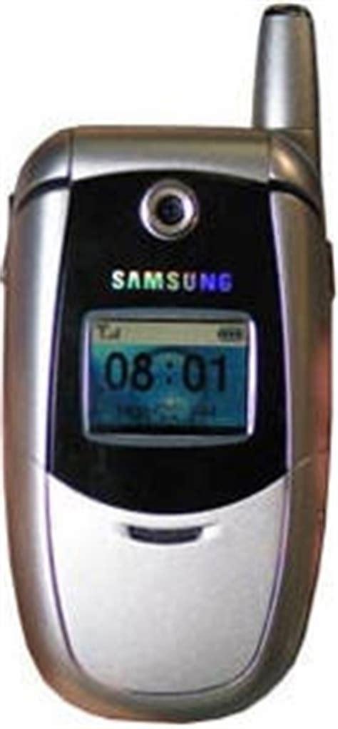 Charger Samsung Sgh X150 Jadul Charging Hape Li Ion Gsm Brand New Stok samsung sgh e300 mobile phone mobiset ru