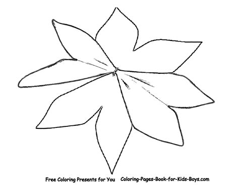 free coloring pages of prize ribbon