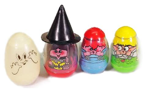 weebles haunted house weebles haunted house the retroist