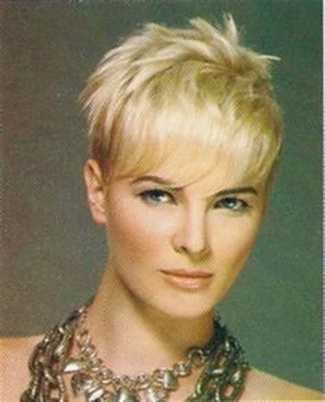 ultra haircuts gallery hairstyles on pinterest hairstyle for women stylish