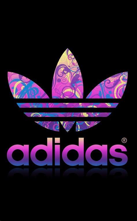 Kaos Logo Adidas Ii 12 logo wallpaper 4smrz is free hd this was upload at top adidas wallpaper colorful