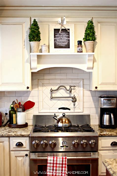 kitchen mantel ideas corner range hood mantle images house furniture