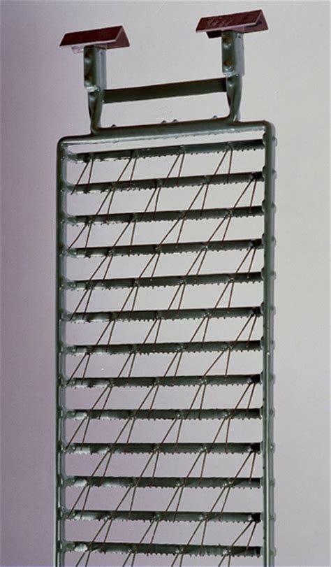 Plating Racks racks baskets and fixtures rochester new york
