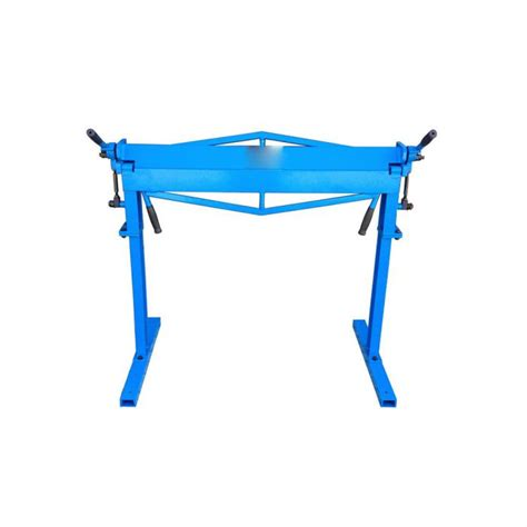 folding weight bench uk folding bench with screwable stand weight 69 kg